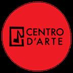 Centro d'Arte degli Studenti dell'Università di Padova